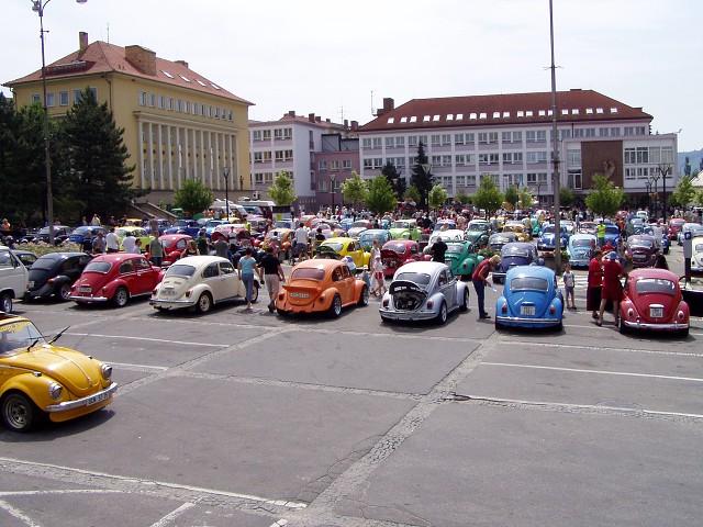 imSraz Blansko 2005