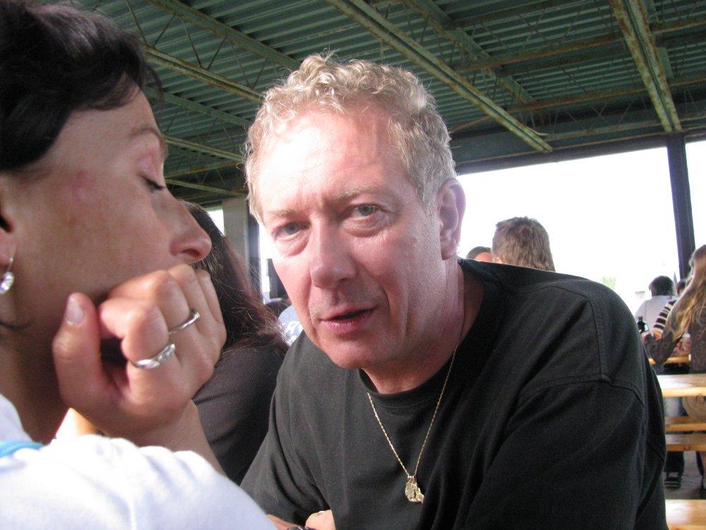 Sraz Blansko 2010