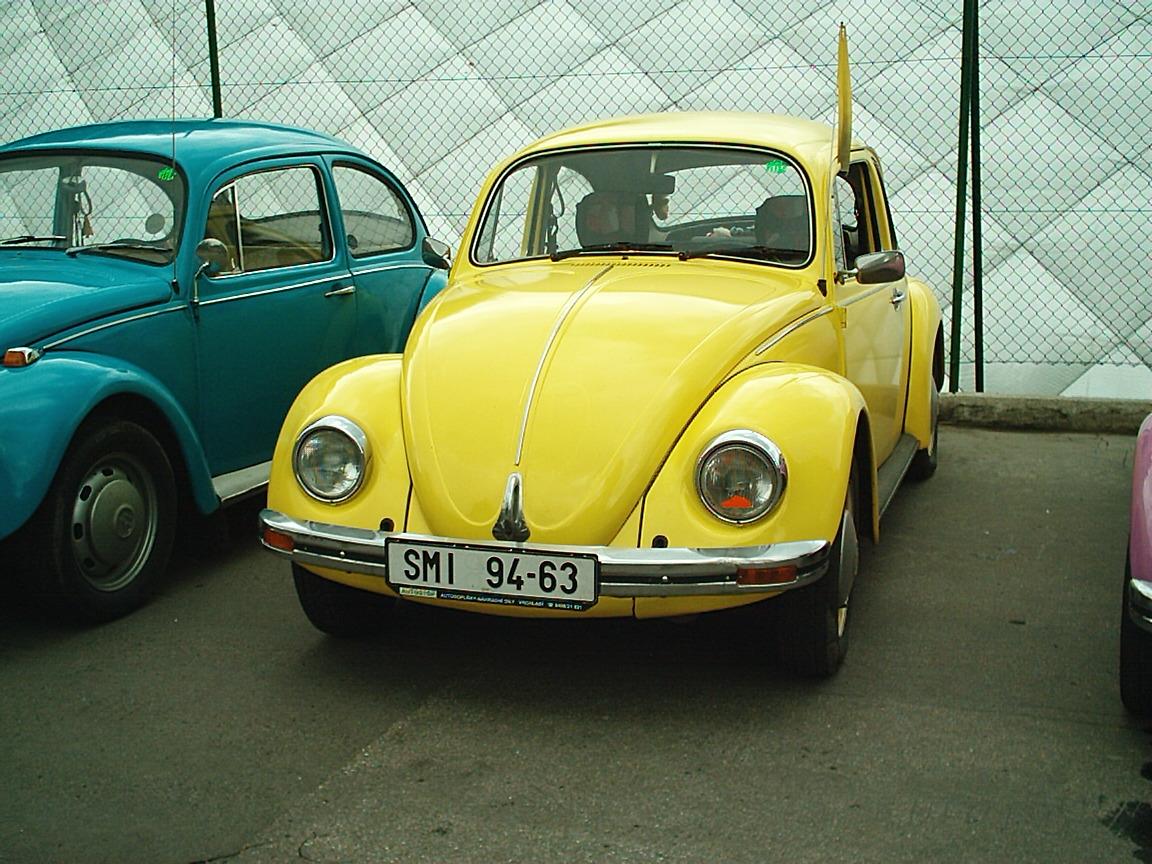 Sraz Jeseník 2002